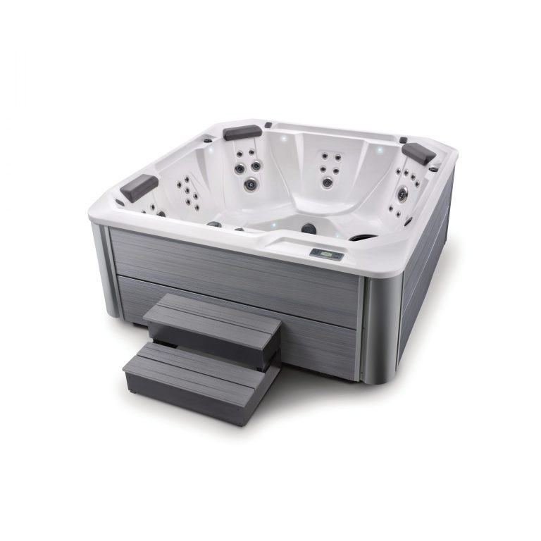 HotSpring-HotSpot-2020-Relay-ArticWhite-Storm-Studio-High-Angle-Steps-scaled